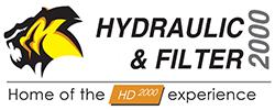 Hydraulic 2000